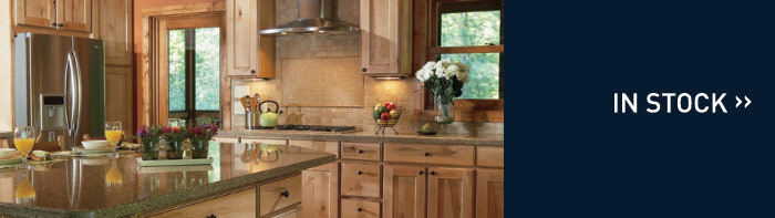 our cabinets | castle wholesalers
