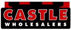 Castle Wholesalers
